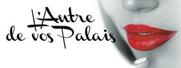 L'Antre de vos Palais - Traiteur